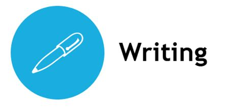Mastering IELTS Writing: Task 2 Achieve Band 7 in 5