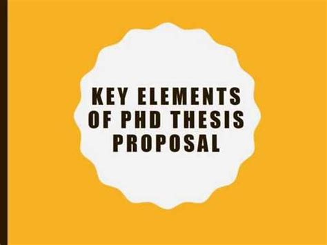 PhD Tips: 5 Tips for Finding a Dissertation Topic PhD